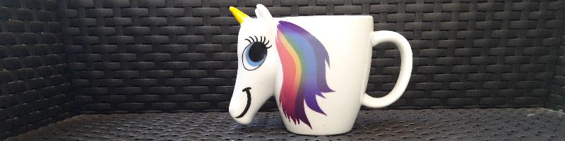 regalos de unicornio para chicas especiales