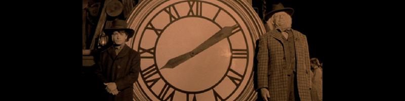 relojes de bolsillo frikis reloj de cadena friki